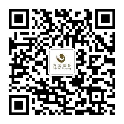 6362776287787126838059306.jpg