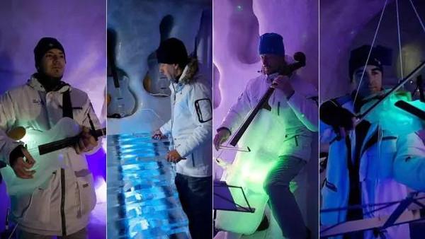 冰乐团1.jpg