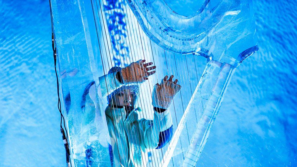 冰乐团2.jpg