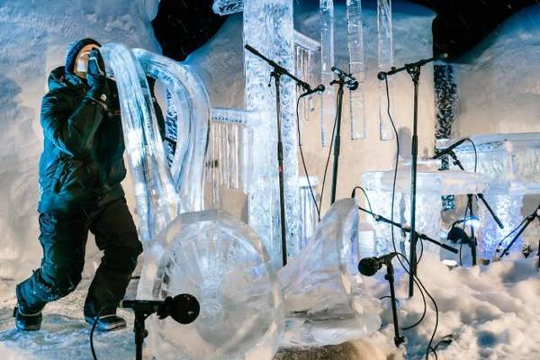 冰乐团3.jpg