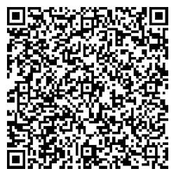 640.webp (2).jpg