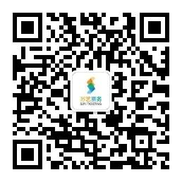 微信图片_20200129214204.jpg