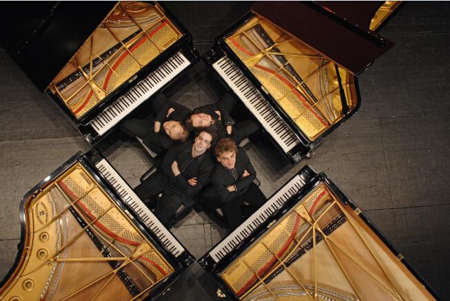 流行歌曲钢琴简谱 tfboys图片分享下载
