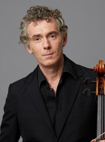 蘇州交響樂團2019-20音樂季 追憶似水年華——法蘭西音樂30 年