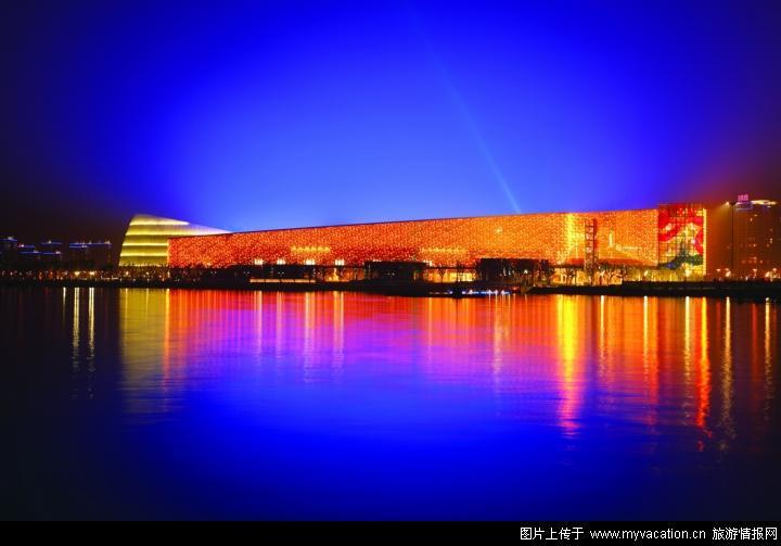 【苏艺演出】演出过程中突然黑灯,看这家剧院怎么针对应急演练!