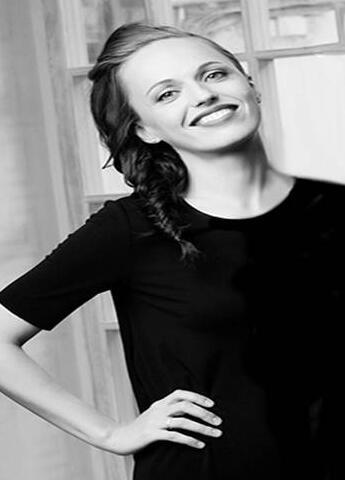 《俄哥伦比亚萨克斯演奏家&乌克兰女钢琴家奇妙组合》