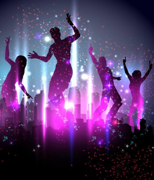 最后的单身派对——打击乐主题音乐会(主办)